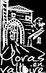 Moras-en-Valloire