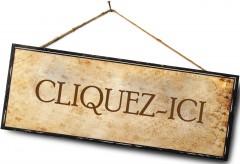 Agenda Moras-en-Valloire Cliquez ici