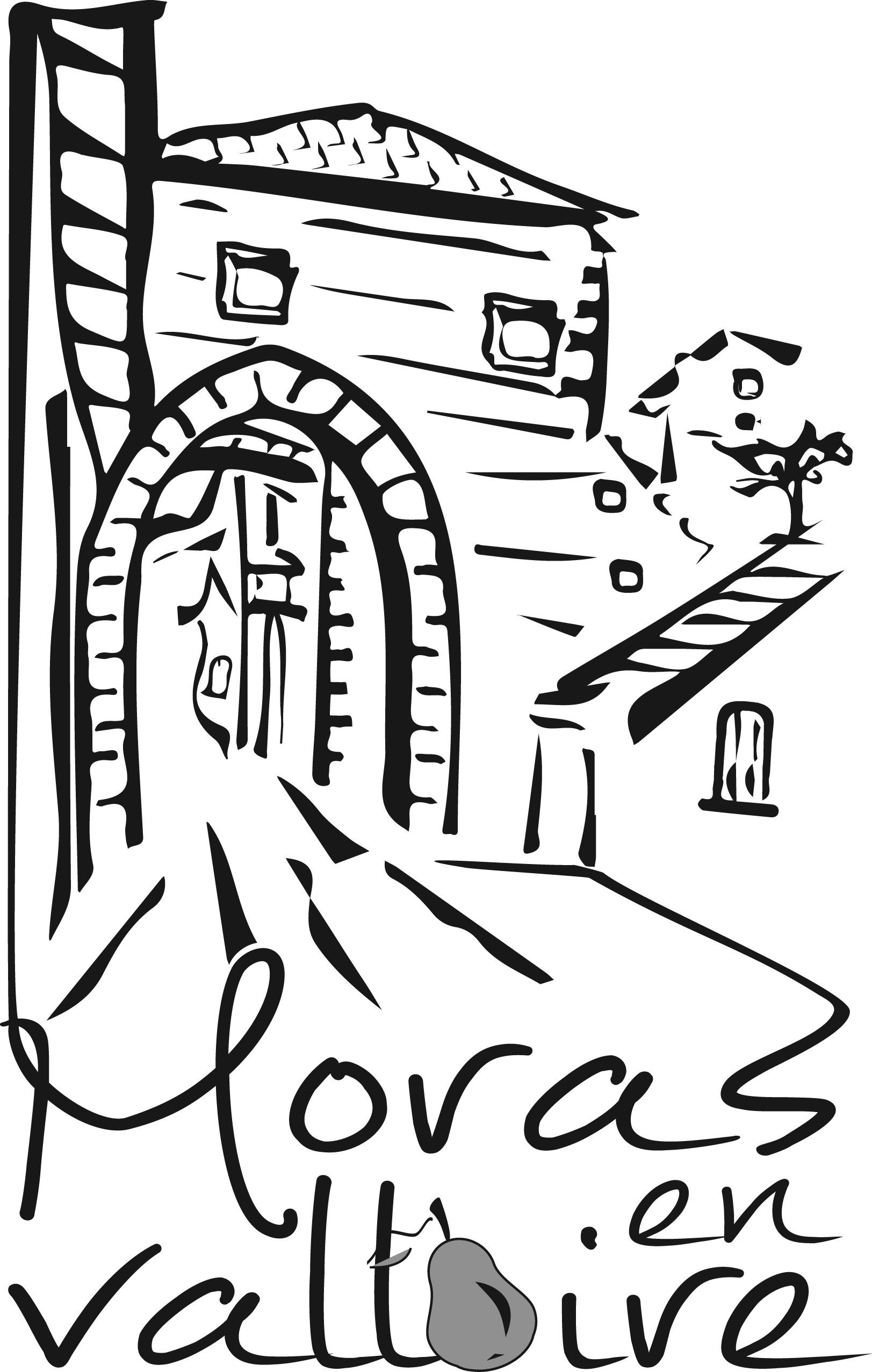 logoMoras-Niveauxdegris