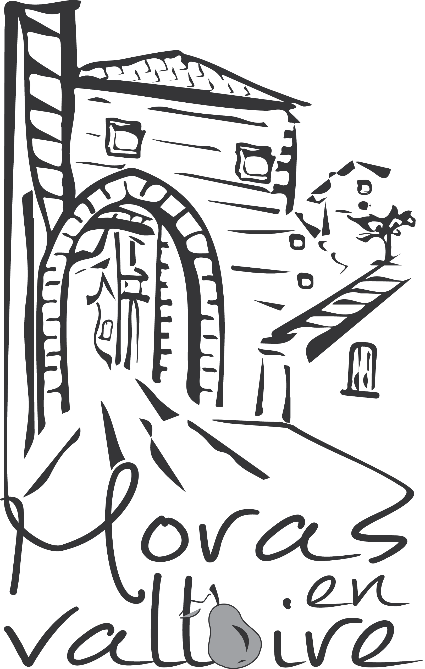 logoMoras-Niveauxdegris300dpi