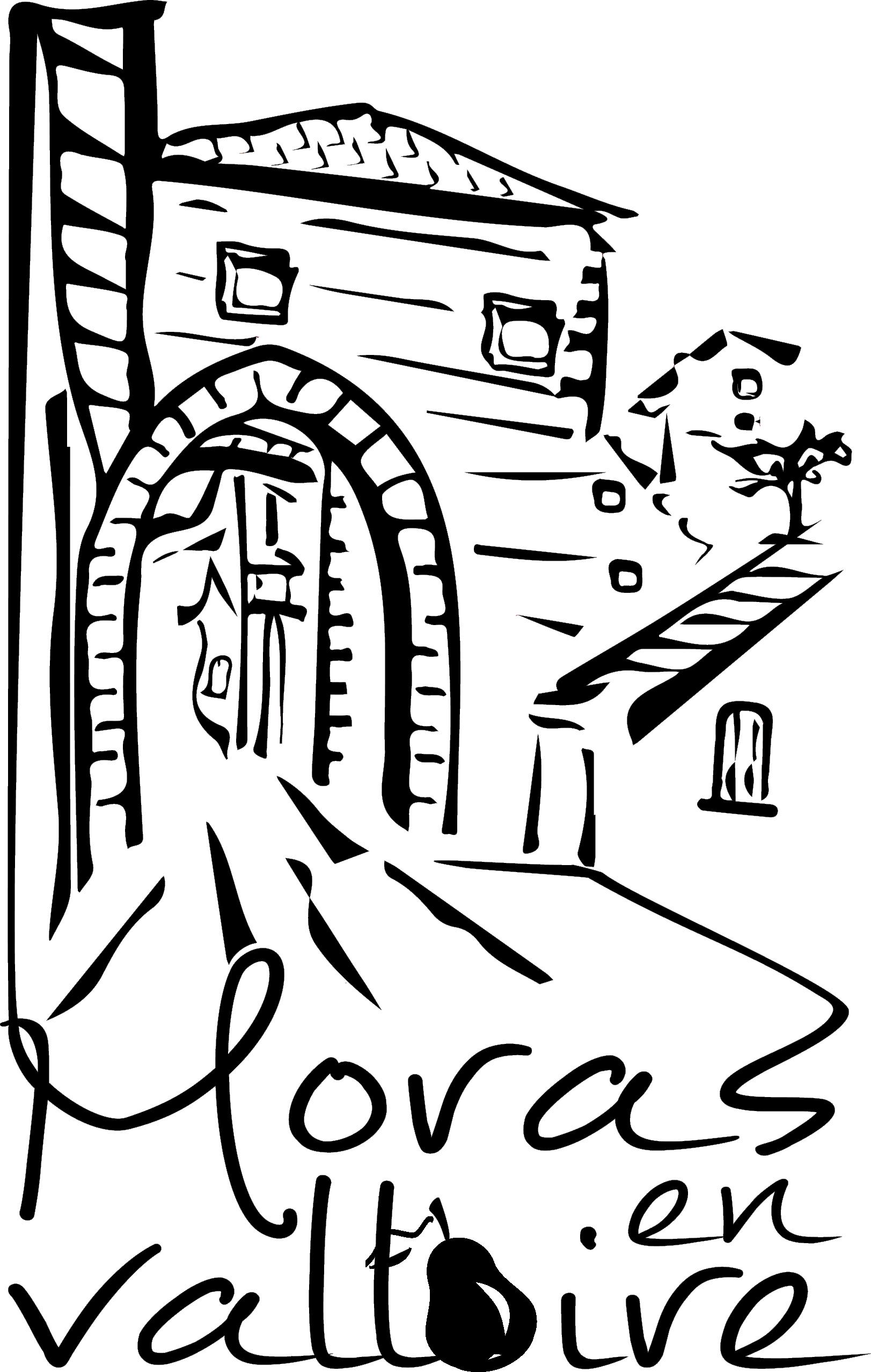 logoMoras-Noir300dpi