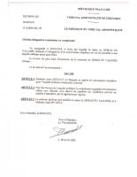 ANNEXES Rapport Enquête Publique PLU Moras-en-Valloire