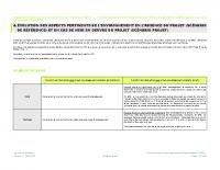 Etude d'impact_2-3
