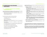 Etude d'impact_3-3