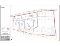 PA3. Plan de l'état actuel du terrain à aménager_02