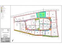 PA4. Plan de composition_03