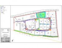 PA8.3. Plan de nivellement et d'assainissement_02