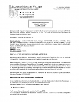 PV conseil 24 mai 2020