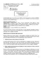PV conseil 4 mai 2021