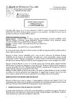 PV conseil 13 septembre 2021