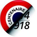 Centenaire-de-la-guerre-1914-1918
