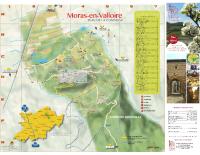 Plan de Moras-en-Valloire BD mars 2017