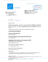 II – 5. Avis Département de la Drôme