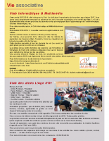 Moras Infos septembre 2018 partie 2