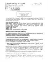 PV conseil 16 juin 2020